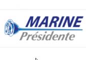 Le projet de Marine Le Pen pour l'Ecole et l'Université