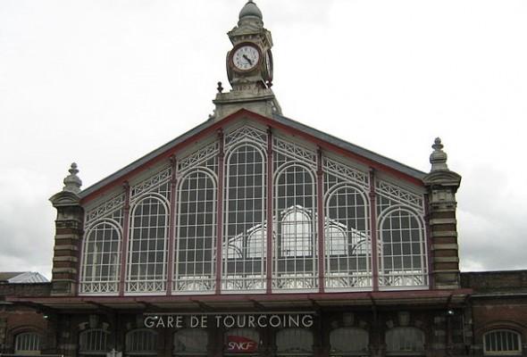 Assemblée générale à Tourcoing